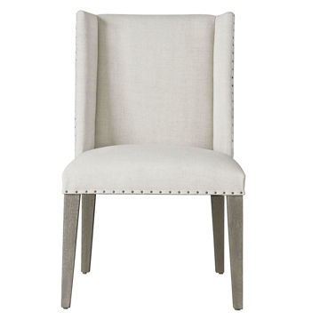 Picture of Modern Tyndall Wing Chair