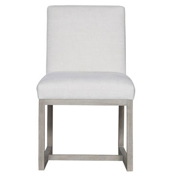 Picture of Modern Carter Side Chair