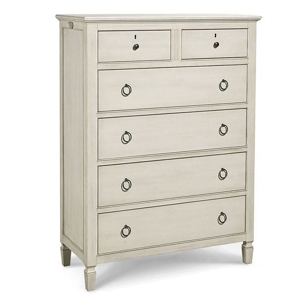 Summer Hill Chest Universal Furniture 987140