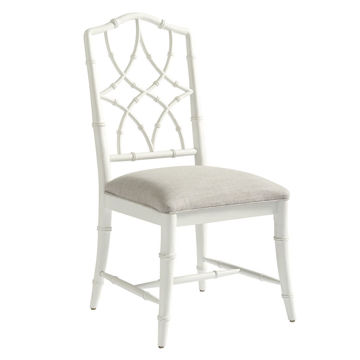 Bungalow Oleander Keeping Room Chair Universal furniture 795A624-RTA