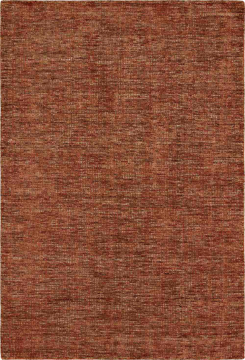 Picture of Toro Paprika Area Rug