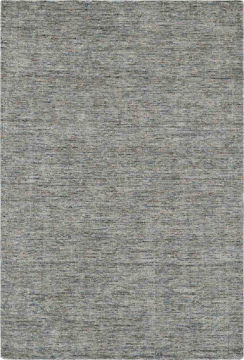 Picture of Toro Silver Area Rug