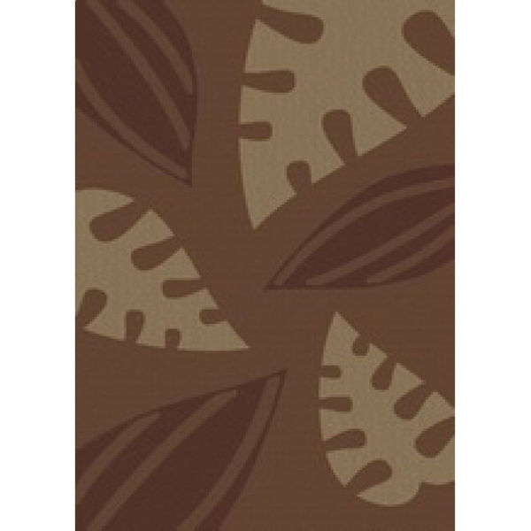 Picture of Allure 118 Square Area Rug