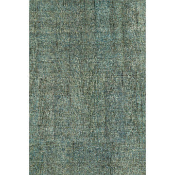 Picture of Calisa 5 Seaglass Area Rug