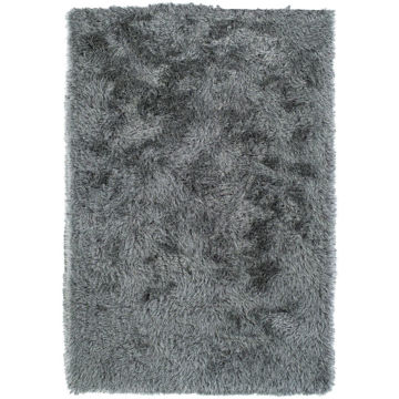 Picture of Impact Pewter Area Rug
