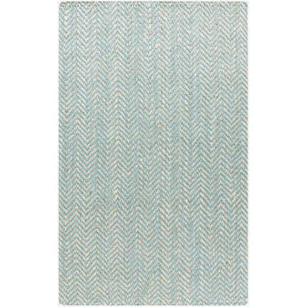 Picture of Reeds 802 Area Rug