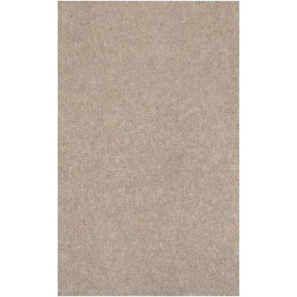 Picture of Premium Felted Area Rug Pad