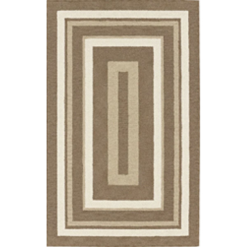 Picture of Largo Area Rug