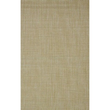 Picture of Monaco Sisal Taupe Area Rug