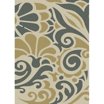 Picture of Paloma Area Rug