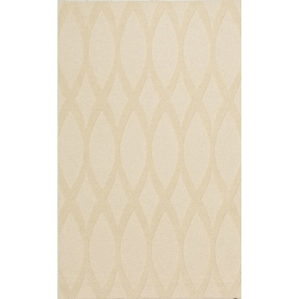 Picture of Paramount Clay Area Rug