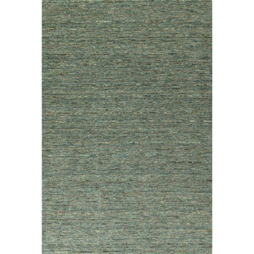 Picture of Reya Turquoise Area Rug