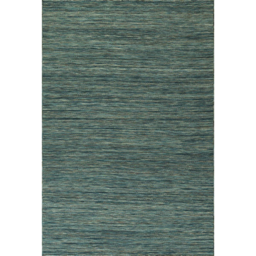 Picture of Targon Turquoise Area Rug
