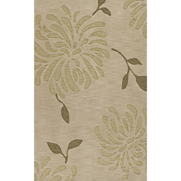 Picture of Transitions Five Area Rug
