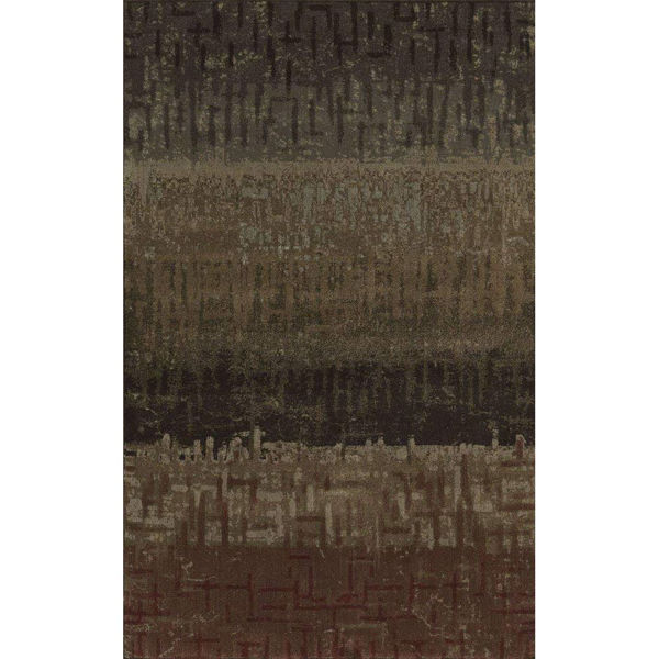 Picture of Upton Canyon Area Rug