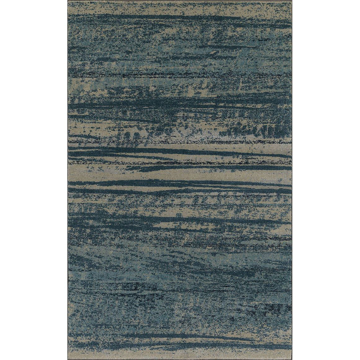 Picture of Upton Ocean Area Rug