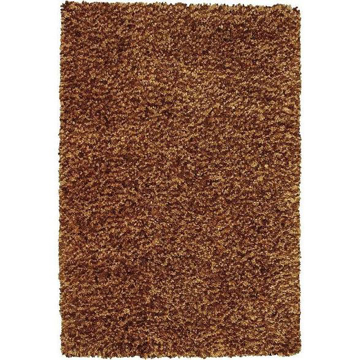 Picture of Utopia Area Rug In Canyon