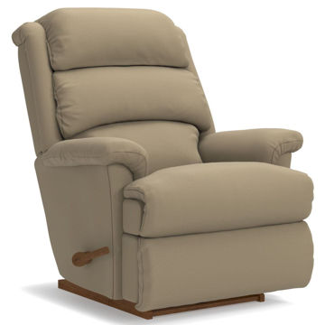 Picture of Astor Rocker Recliner