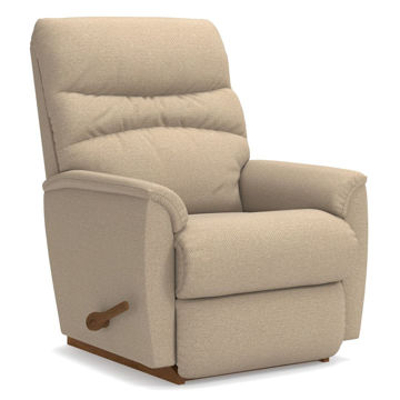 Picture of Coleman Rocker Recliner