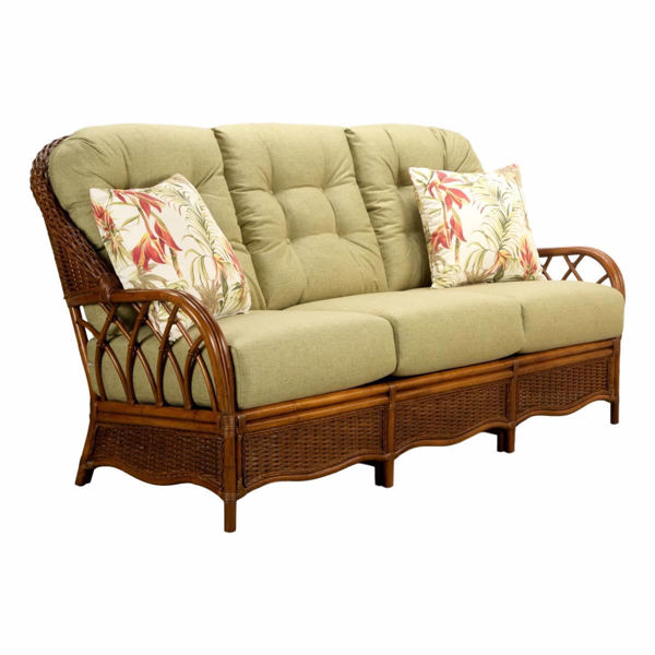 Picture of Everglade Sofa