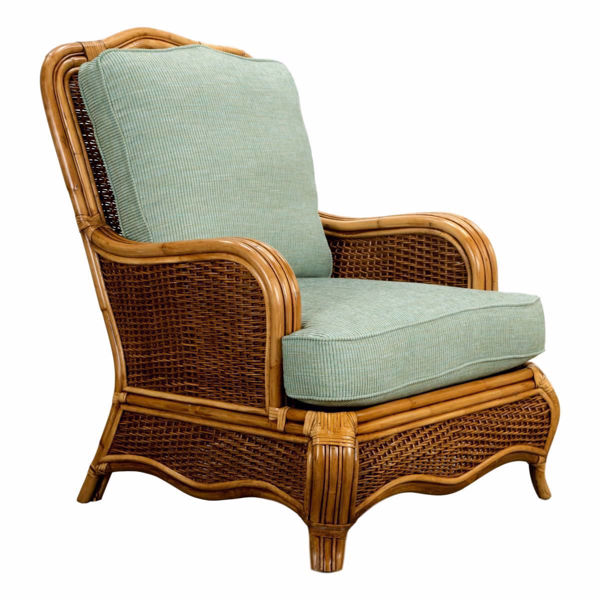 Picture of Shorewood Chair