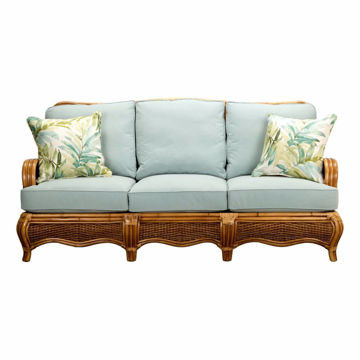 Picture of Shorewood Sofa