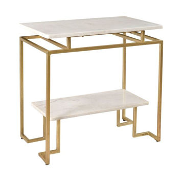 Picture of Vendar Accent Table