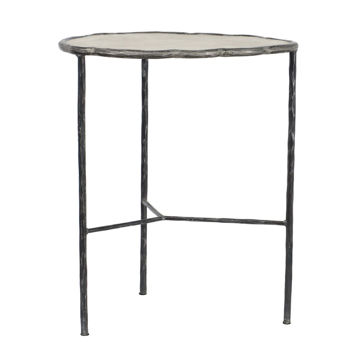 "Picture of Astra 27.5"" Accent Table"