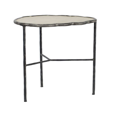 "Picture of Astra 22"" Accent Table"