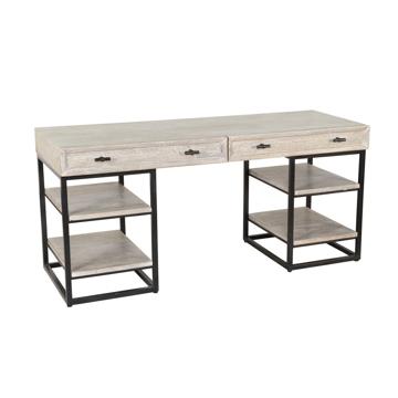 Picture of Artemis Desk