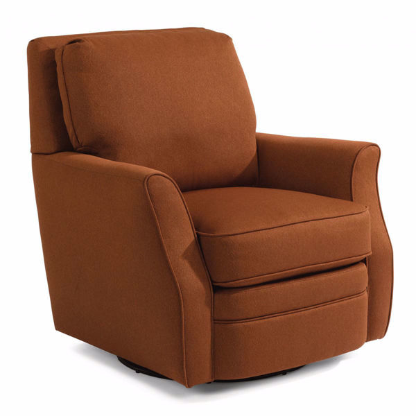 Picture of Brynn Swivel Chair