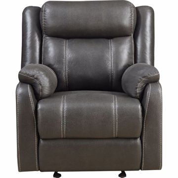 Picture of Derrick Glider Recliner