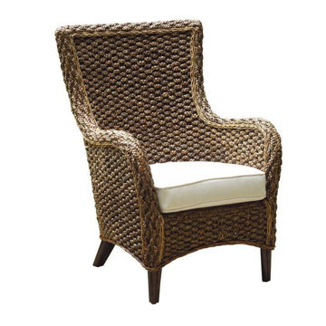 Picture of Sanibel Lounge Chair