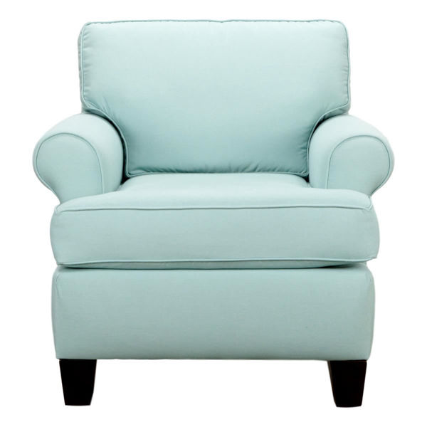 Picture of April Chair
