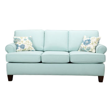 Picture of April Sofa