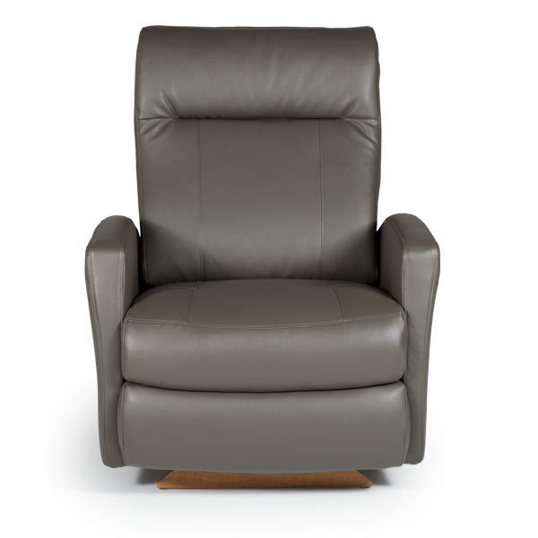 Picture of Costilla  Recliner with Power Headrest