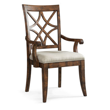 Picture of Trisha Nashville Arm Chair