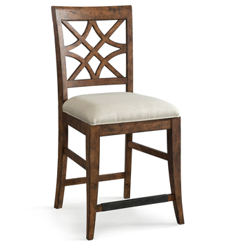 Picture of Trisha Nashville Counter Height Chair
