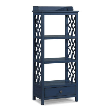 Picture of Trisha Honeysuckle Etagere