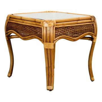 Picture of Shorewood End Table