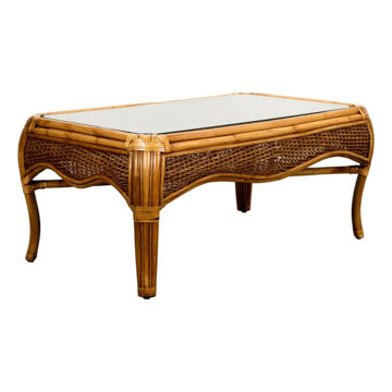 Picture of Shorewood Cocktail Table