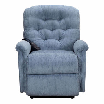 Picture of Ally Lift Chair