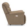 Picture of Joshua Power Wall Recliner