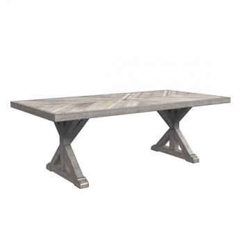 Picture of Beach House Dining Table