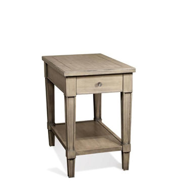 Picture of Parkdale Chairside Table
