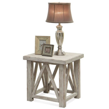 Picture of Aberdeen End Table