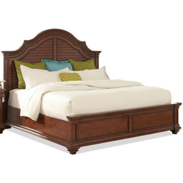 Picture of Windward Bay Queen Bed