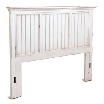 Picture of Bermuda Queen Headboard
