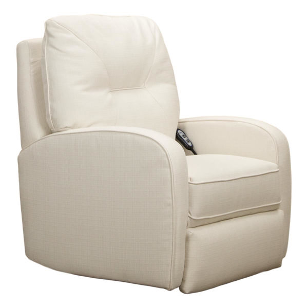 Picture of Ingall Power Wall Recliner