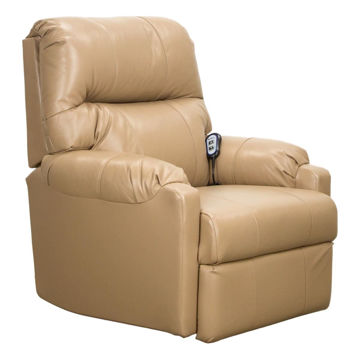 Picture of Jojo Power Rocker Recliner